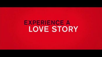 Love, Simon - Thumbnail 5