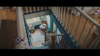 Amazon TV Spot, 'Toys and Games' Song by Roger Hodgson and Richard Davies - Thumbnail 3