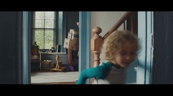 Amazon TV Spot, 'Toys and Games' Song by Roger Hodgson and Richard Davies - Thumbnail 5