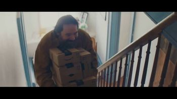 Amazon TV Spot, 'Toys and Games' Song by Roger Hodgson and Richard Davies - Thumbnail 8