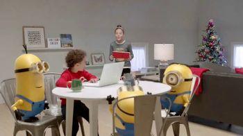 Target Cyber Monday TV Spot, 'Bananas!' - Thumbnail 2
