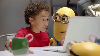 Target Cyber Monday TV Spot, 'Bananas!' - Thumbnail 4