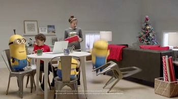 Target Cyber Monday TV Spot, 'Bananas!' - Thumbnail 6