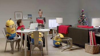 Target Cyber Monday TV Spot, 'Bananas!' - Thumbnail 7