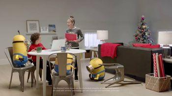 Target Cyber Monday TV Spot, 'Bananas!' - Thumbnail 8