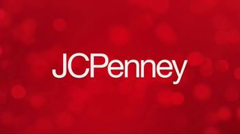 JCPenney Cyber Deals TV Spot, 'Coats, Hats, Gloves and Jewelry' Song by Sia - Thumbnail 1