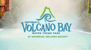 Volcano Bay TV Spot, 'Comedy Central: Water Park Talk Show' - Thumbnail 3