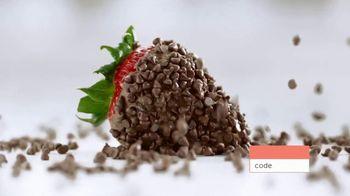 Shari's Berries TV Spot, 'Tis the Season of Sharing'
