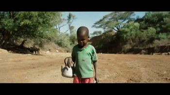 World Vision TV Spot, 'Clean Water Changes Everything' - Thumbnail 1