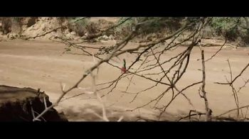World Vision TV Spot, 'Clean Water Changes Everything' - Thumbnail 2