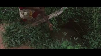 World Vision TV Spot, 'Clean Water Changes Everything' - Thumbnail 4