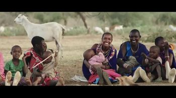 World Vision TV Spot, 'Clean Water Changes Everything' - Thumbnail 5
