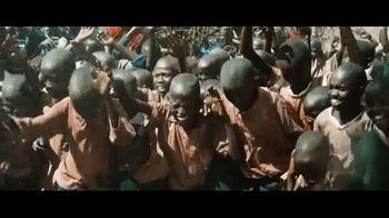 World Vision TV Spot, 'Clean Water Changes Everything' - Thumbnail 7