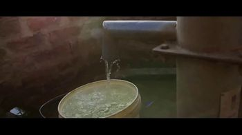 World Vision TV Spot, 'Clean Water Changes Everything' - Thumbnail 9