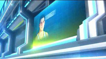 Pac-12 Conference TV Spot, 'PAC Profiles: Gyorgy Goloman' - Thumbnail 1
