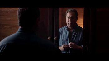 Sanderson Farms TV Spot, 'Daily Routine'