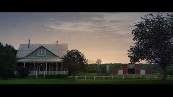 Sanderson Farms TV Spot, 'Daily Routine' - Thumbnail 1