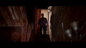 Sanderson Farms TV Spot, 'Break From the Routine'
