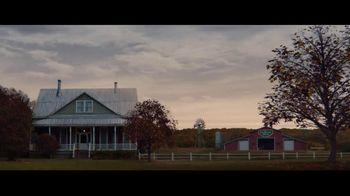 Sanderson Farms TV Spot, 'Daily Routine' - Thumbnail 4