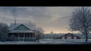 Sanderson Farms TV Spot, 'Daily Routine' - Thumbnail 6