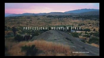 LifeProof TV Spot, 'Family Man' Featuring Cameron Zink, Song by Smashtrax - Thumbnail 2