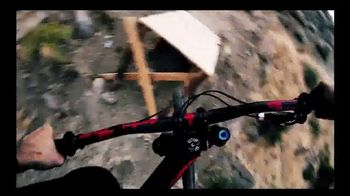 LifeProof TV Spot, 'Family Man' Featuring Cameron Zink, Song by Smashtrax - Thumbnail 4