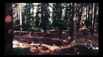 LifeProof TV Spot, 'Family Man' Featuring Cameron Zink, Song by Smashtrax - Thumbnail 5