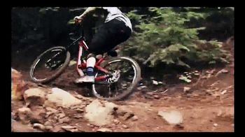 LifeProof TV Spot, 'Family Man' Featuring Cameron Zink, Song by Smashtrax - Thumbnail 6