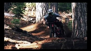 LifeProof TV Spot, 'Family Man' Featuring Cameron Zink, Song by Smashtrax - Thumbnail 7