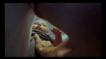 LifeProof TV Spot, 'Family Man' Featuring Cameron Zink, Song by Smashtrax - Thumbnail 8