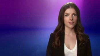 Hulu TV Spot, 'Not Just One Thing' Featuring Anna Kendrick - Thumbnail 1