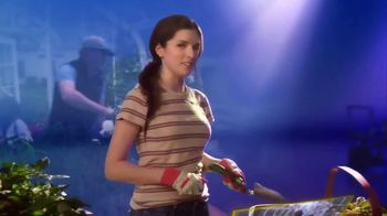 Hulu TV Spot, 'Not Just One Thing' Featuring Anna Kendrick - Thumbnail 4