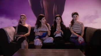 Hulu TV Spot, 'Not Just One Thing' Featuring Anna Kendrick - Thumbnail 8