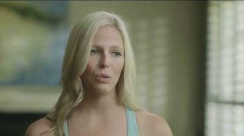 23andMe TV Spot, 'Sarah's 23andMe Story'