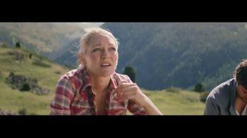 Ricola Herbal Immunity TV Spot, 'Feeling Run-Down' - Thumbnail 2