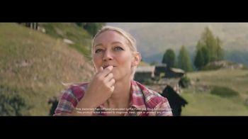Ricola Herbal Immunity TV Spot, 'Feeling Run-Down' - Thumbnail 5