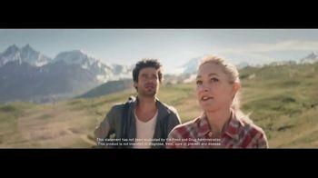 Ricola Herbal Immunity TV Spot, 'Feeling Run-Down' - Thumbnail 6