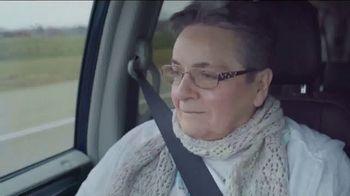 23andMe TV Spot, 'Pat and Angel: Adopted' - Thumbnail 2