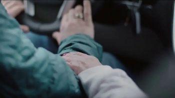23andMe TV Spot, 'Pat and Angel: Adopted' - Thumbnail 3