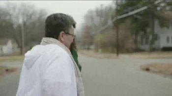 23andMe TV Spot, 'Pat and Angel: Adopted' - Thumbnail 4