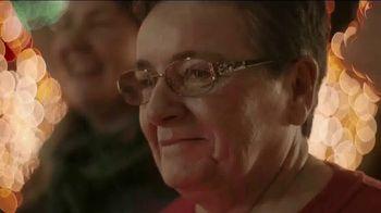 23andMe TV Spot, 'Pat and Angel: Adopted' - Thumbnail 7