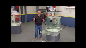 Flex Tape TV Spot, 'Súper fuerte' [Spanish] - 269 commercial airings