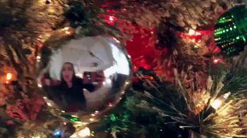 Big Lots TV Spot, 'Joy: Projection Lights' Song by Three Dog Night - Thumbnail 2
