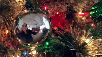Big Lots TV Spot, 'Joy: Projection Lights' Song by Three Dog Night - Thumbnail 3