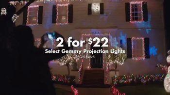 Joy: Projection Lights thumbnail