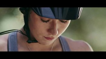 Bose SoundSport Free TV Spot, 'Bose Presents: Zen' Feat. Mikaela Shiffrin - Thumbnail 1
