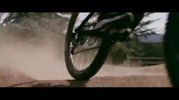 Bose SoundSport Free TV Spot, 'Bose Presents: Zen' Feat. Mikaela Shiffrin - Thumbnail 3