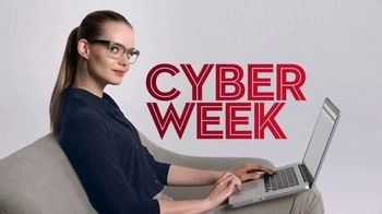 Macy's Cyber Week TV Spot, 'Online and In-Store' - Thumbnail 2