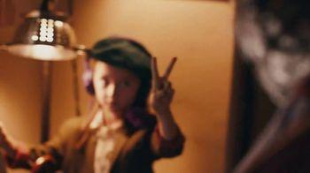 Subway Fresh Fit for Kids Meal TV Spot, 'Coco Debuts at Subway!' - Thumbnail 4