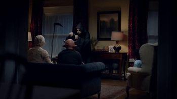 Spectrum TV Spot, 'Monsters: Charades' - Thumbnail 1